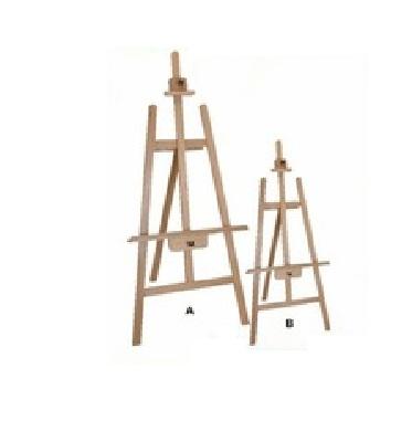 Giá vẽ bằng nhôm-giá vẽ bán ở đâu-giá vẽ chân dung-giá vẽ cho học sinh