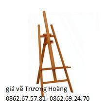 Giá vẽ tranh sơn dầu-giá vẽ tranh chân dung-giá vẽ tranh chân dung