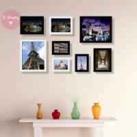 Khung hình-khung hình gỗ-photoshop các khung hình đẹp