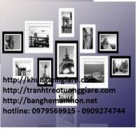 khung hình dây leo-khung hình dễ thương cho bé-khung hình dễ thương online
