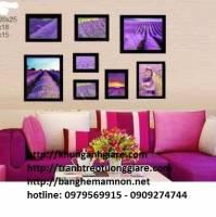 khung ảnh photoshop-khung ảnh handmade-khung ảnh gỗ