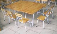 Bàn ghế học trẻ em-bộ bàn ghế trẻ em-bàn học sinh