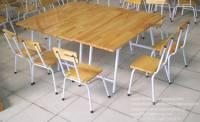 Bàn học gấp-bàn học mini-giá bàn học-bàn học gỗ ép-bàn học gỗ
