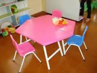 Bàn ghế cho trẻ em-bàn học đẹp-bàn học đẹp nhất-mẫu bàn đẹp-bàn học đẹp giá rẻ