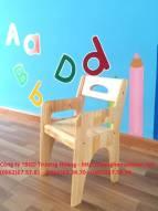 Bàn học trẻ em 06