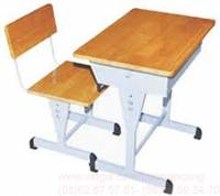 bàn ghế học sinh đa năng hcm