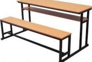 Bán bàn ghế học sinh giá rẻ tại hcm