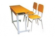 Bàn ghế sinh viên giá rẻ hcm