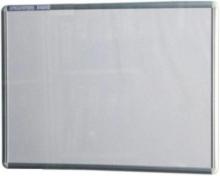 Bảng mica trắng tại tphcm