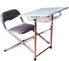 bàn ghế học sinh có giá sắt giá rẻ hcm