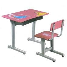 Báo giá bàn ghế học sinh điều chình độ cao
