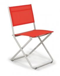 ghế gấp hòa phát chân inox