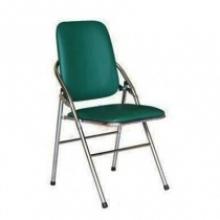 ghế gấp hòa phát chân inox giá rẻ hcm