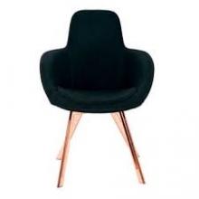 Bàn ghế nhựa đúc giá rẻ nhất hcm