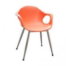 Báo giá bàn ghế nhựa đúc giá rẻ nhất hcm