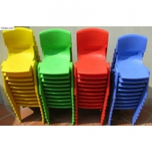 Bàn ghế học sinh nhập khẩu giá rẻ nhất tphcm