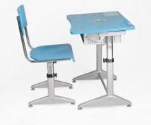 Bán bàn ghế học sinh đa năng giá rẻ tphcm