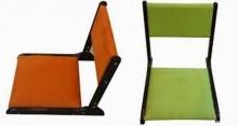 Báo giá ghế gấp không chân pisu giá rẻ nhất tại tphcm