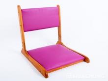 Báo giá ghế gấp không chân giá rẻ tphcm cho học viên
