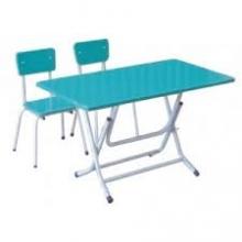 Bàn ghế nhựa đẹp mẫu giáo giá rẻ