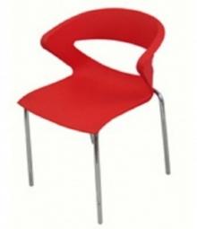 Bán Bàn ghế mầm non composite