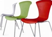 Báo giá bàn ghế mầm non composite giá rẻ hcm