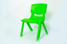 Ghế nhựa đúc mầm non hcm
