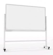 bảng trắng di động hcm giá rẻ