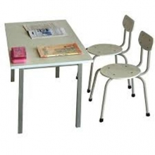 giá bàn ghế mẫu giáo 2