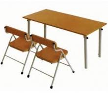 mua bàn ghế cho trẻ mẫu giáo 4