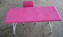 bàn ghế mẫu giáo thanh lý 5