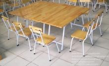 kích thước bàn ghế cho trẻ mẫu giáo 04
