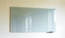 Bảng kính treo tường kích thước 1200x3500mm