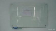 Bảng kính viết bút giá rẻ 1200x2800mm