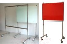 Giá bảng kiếng văn phòng 1200x2100mm