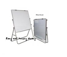 bảng kẹp giấy flipchart kích thước 0,8x1,2m