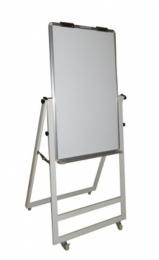 bảng kẹp giấy vẽ chân sắt kích thước 800x1200mm