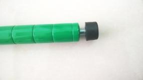 Chân Ống Thép 1m2 - CS1200