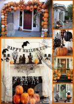 Dich-vu-trang-tri-Halloween