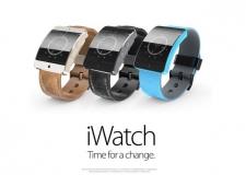 11 thông tin mới về Apple Watch: độ phân giải, thông báo, cử chỉ, bản đồ