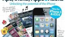 Các mẹo với iPhone mà ...