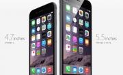 Người Việt thích sử dụng iPhone6 Plus bậc nhất thế giới