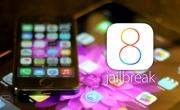 JailBreak iOs 8.1 với Pangu phiên bản tiếng Anh