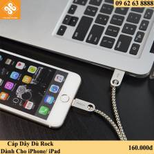 Cap-Day-Du-Rock-Danh-Cho-iPhone-iPad