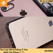Op-Silicon-Khong-O-Mau-Danh-Cho-iPhone-7-7