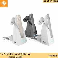 Tai-Nghe-Bluetooth-Roman-Z6100-Co-Doc-Sac
