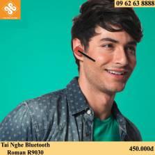 Tai-Nghe-Bluetooth-Roman-R9030