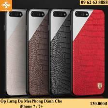 Op-Lung-Da-Meephong-Danh-Cho-iPhone-7-7
