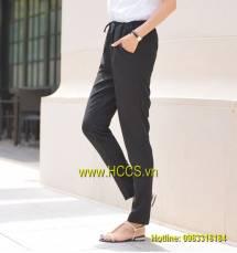 Quần nữ Hàn Quốc Miic 240101