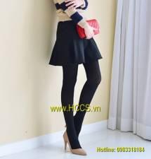 Quần nữ Hàn Quốc Miic 240118